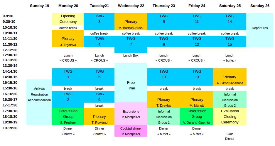YESS9_schedule_v6_horiz.png